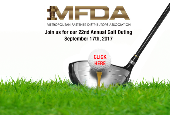 MFDA's 22nd Annual Golf Outing